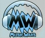 Бот для MusicWars (МузВар)
